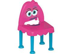 Cadeira Tramontina Monster RS/AZ