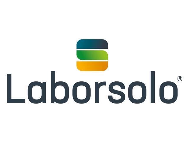 Análise de Solo - Laborsolo