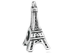 Berloque Vivara Life Torre Eiffel