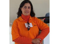 Agroespecialista - Janaína Marianno