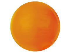 Gym Ball 45 cm ACTE - 3