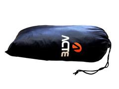 Paraquedas para resistência em corridas ACTE - 2