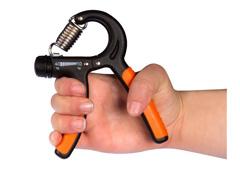 Hand Grip Ajustável