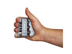 Hand Grip Master de dedos ACTE