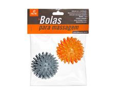 Bolas para Massagem ACTE - 1
