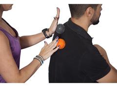 Bolas para Massagem ACTE - 2
