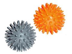 Bolas para Massagem ACTE - 3