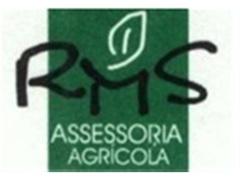 Agroespecialista - Renato Sanomya