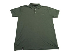 Camisa Polo Orgulho de ser Agro Bayer Masc - 1