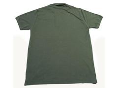 Camisa Polo Orgulho de ser Agro Bayer Masc - 2