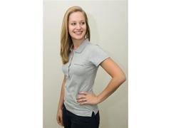 Camisa Polo Orgulho de ser Agro Bayer Fem - 2