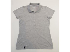 Camisa Polo Orgulho de ser Agro Bayer Fem - 0