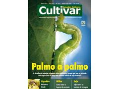 Revista Cultivar Grandes Culturas - 2