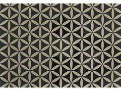 Tábua de Vidro MOR para Corte 20 x 30 cm Estampa Sortida - 5