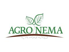 Análise de Nematoide - Agronema