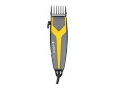 Máquina de Cortar Cabelo Cadence Master Cut - 1