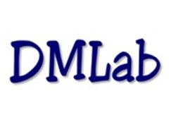 Mapeamento de Nematoides - DMlab