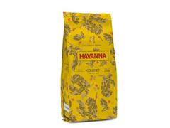 Café Moído Havanna - 250g