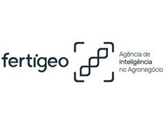 Assistência Agronômica - Fertigeo