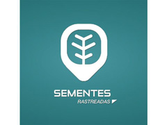Software Sementes Rastreadas - O Agro