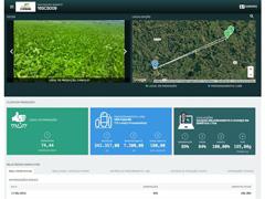 Software Sementes Rastreadas - O Agro - 1