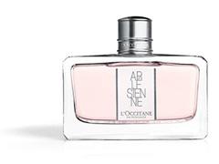 Perfume L'Occitane en Provence Arlésienne Eau de Toilette 75ml