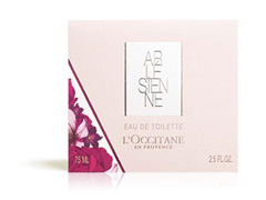 Perfume L'Occitane en Provence Arlésienne Eau de Toilette 75ml - 1
