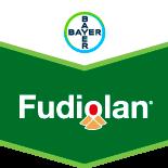 FUDIOLAN EC40