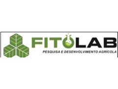 Agroespecialista - Eder Novaes Moreira