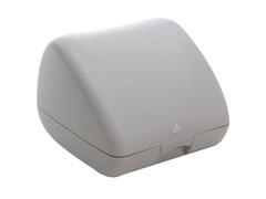Aparelho/Medidor de Pressão Digital de Pulso Premium RS380 - 4