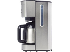 Cafeteira Mallory Aroma Digital Thermic - 1