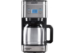 Cafeteira Mallory Aroma Digital Thermic - 2