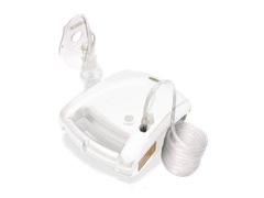 Nebulizador G-Tech Nebcom5b  Branco