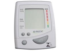 Aparelho de Pressão Digital De Braço La250 G-Tech - 2