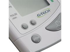 Aparelho de Pressão Digital De Braço La250 G-Tech - 3