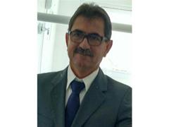 Agroespecialista - Antonio Luiz Gazon