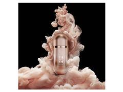 Perfume Carolina Herrera 212 VIP Rosé Eau de Parfum Feminino 30ML - 4