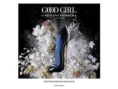 Perfume Good Girl Carolina Herrera Feminino Eau de Parfum 30ML - 3