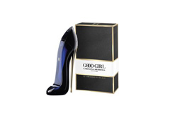 Perfume Carolina Herrera Good Girl - EDP 50ml - 0