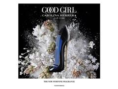 Perfume Good Girl Carolina Herrera Feminino Eau de Parfum 50ML - 3