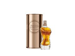Perfume Classique Essence De Parfum Jean Paul Gaultier - Feminino 30ml