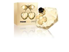 Perfume Pacha Ibiza Queen Diva Feminino - EDT 80ml - 0