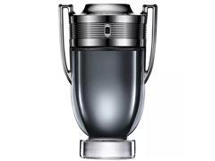 Perfume Invictus Intense Paco Rabanne Eau de Toilette Masculino 100ML - 1
