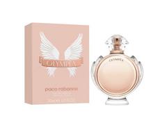 Perfume Olympéa - EDP 30ml