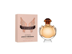 Perfume Olympéa Intense - EDP 30ml