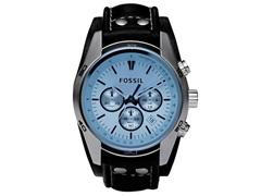 Relógio Fossil Masculino Analógico CH2564/0KN