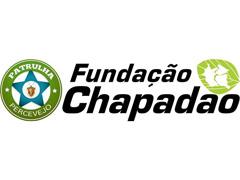 Patrulha Percevejo - Fundação Chapadão