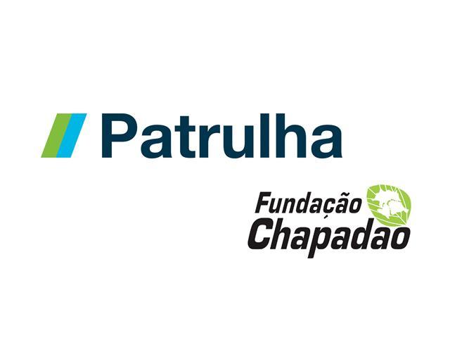 Patrulha - Fundação Chapadão