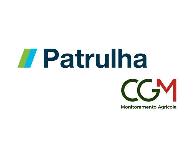 Patrulha - CGM Monitoramento