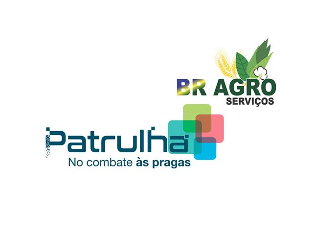 Patrulha - BR AGRO